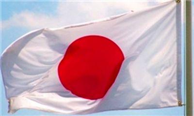 اقدام تلافی جویانه ژاپن برای تحریم تعرفهای آمریکا