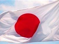 اروپا و ژاپن به سیاستهای آمریکا پشت کردند