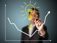 مولفههای کلیدی سیستم مدیریت نوآوری/ شناخت دقیق فرصتها و چالشها، پیش شرط موفقیت فرایند نوآوری