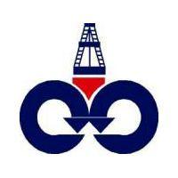 مهندسی خدمات نفتگران