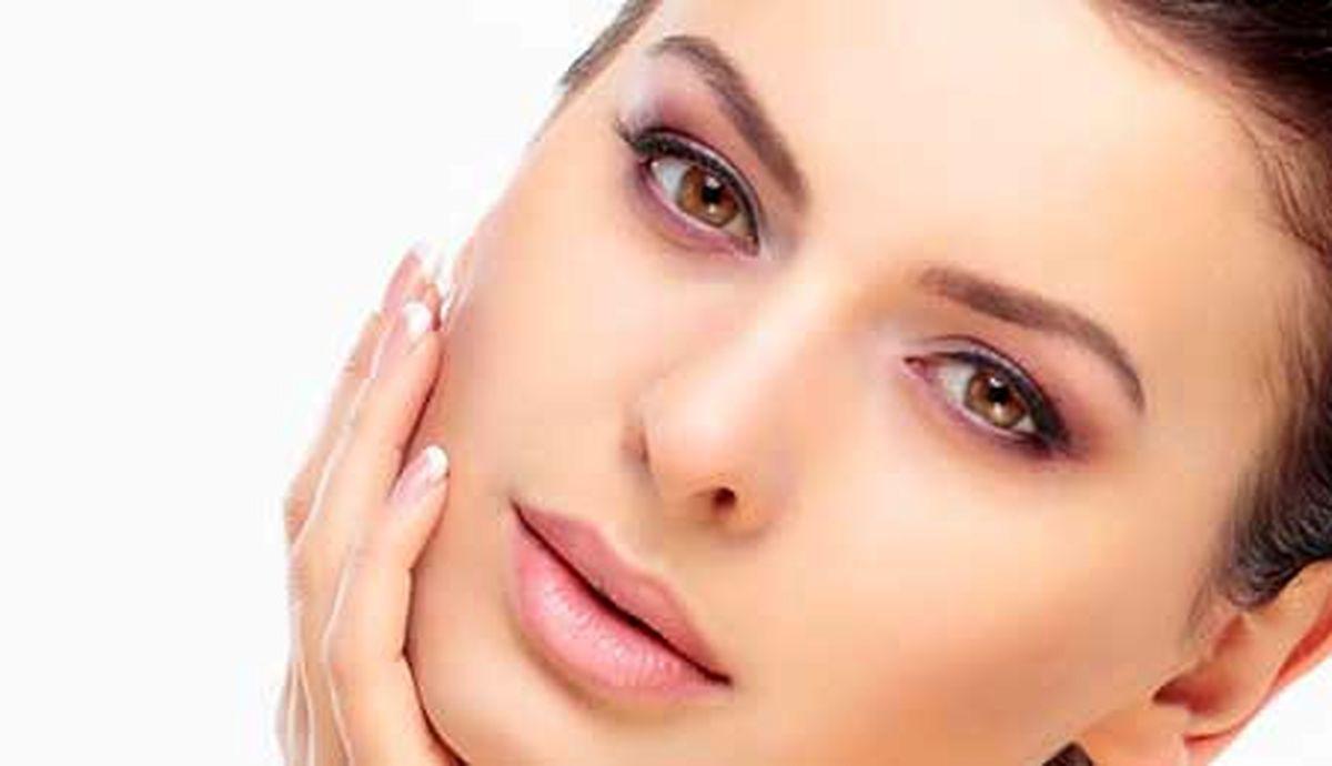 ۷دشمن سلامتی پوست را بشناسید