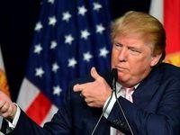 اختیار جنگ با ایران از ترامپ سلب شد