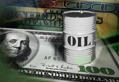اگر ترامپ از برجام خارج شود، قیمت نفت به کجا
