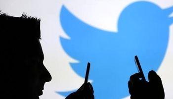 توئیتر 4779حساب کاربری همسو با سیاستهای ایران را حذف کرد