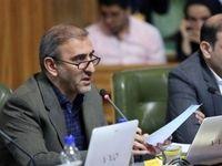 اعطای غیر قانونی مجوز ساخت و ساز در حریم توسط شهرداریهای هم مرز تهران