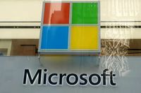 شکست مایکروسافت در خرید یک پیام رسان محبوب
