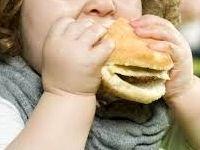 سرزنش افراد چاق سبب افزایش وزن آنها میشود