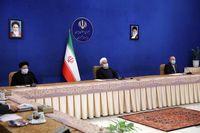 پیشرفتهای ایران در حوزه فناوری نانو غرورآفرین است/ ضرورت مشارکت دادن بخش خصوصی برای سرمایهگذاری در حوزه فناوری