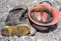 ریزش معدن در دامغان یک کشته و یک مجروح برجا گذاشت