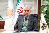 بهرهبرداری از فاز نخست مگاپروژه انتقال آب از خلیج فارس با حضور رییس جمهور و وزیر صمت