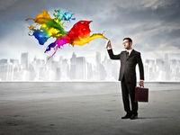 ۳ کار منحصر به فرد کارآفرینان موفق