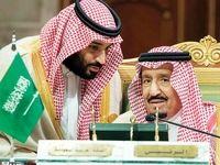 عربستان، ترامپ را ترجیح میدهد