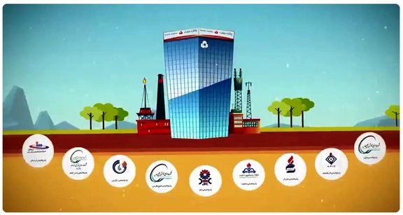 بانک ملت روز صنعت پتروشیمی را به فعالان این صنعت تبریک گفت