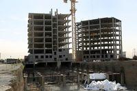کاهش ۱.۱درصدی قیمت مسکن در شهر تهران/ نشانههای رکود بر بازار مسکن