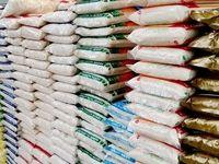 درخواست لغو فوری بخشنامه واردات برنج
