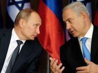 مسکو با انتقال سفارت روسیه به قدس اشغالی مخالفت کرد