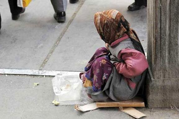 کش و قوسهای ساماندهی پدیدهای به نام «تکدیگری» در پایتخت