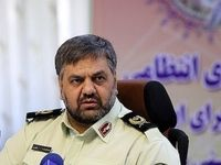 سردار مقیمی : پروندههای آدمربایی را رسانهای نکنید
