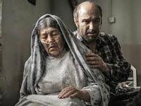 بازیگر ایرانی برنده 2جایزه جهانی شد +عکس