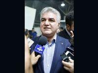 آخرین وضعیت حضور سیتروئن در ایران/ به دنبال راههایی برای ادامه همکاری با کیا هستیم
