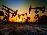 نفت هفته را بدون تغییر سپری کرد/ از حمایت اوپک پلاس تا خوشبینی به بازگشت تقاضا
