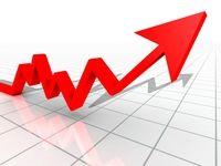 دلیل اصلی افزایش قیمتها