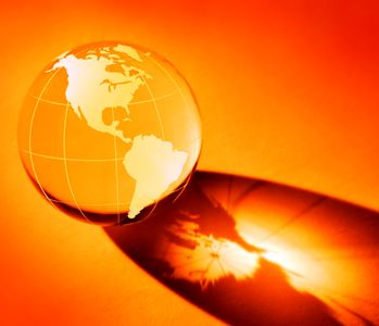جمعه: نبض بازارهای ایران و جهان