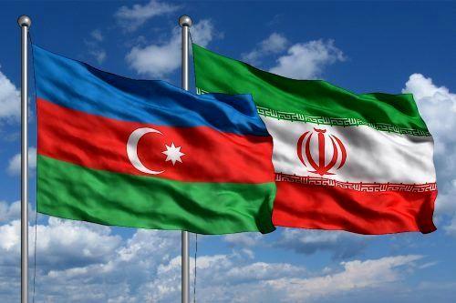 تاکید مجدد باکو بر تداوم روابط دوستانه با ایران