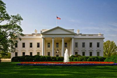 آمادگی اوباما برای سخنرانی فوری درباره توافق