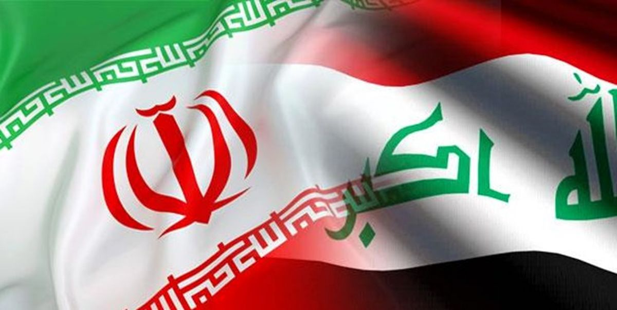 صادرات گاز ایران به عراق از سرگرفته میشود