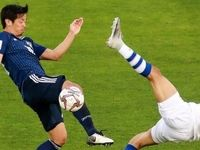 پیشبینی جالب AFC؛ ژاپن قهرمان آسیا میشود؟