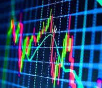 تحریمهای بیشتر در روند صعودی بازار تاثیری نخواهد داشت/ رشد فعلی در بلند مدت ادامه دارد