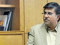 اولویتهای اصلی اقتصاد ایران تشریح شد