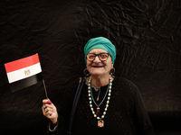 انتخابات ریاستجمهوری در مصر +تصاویر