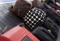 کشف خمپاره در چمدان کارمند سفارت آمریکا!