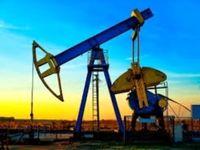 تغییر سیاست تحریم نفتی آمریکا