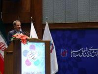 ارتباط و تعامل اقتصادی با دنیا عین انقلاب است/ پیشنهاد رشوه آمریکاییها به کاپیتان نفتکش ایرانی
