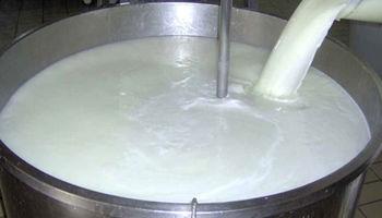 سقف قیمت شیر خام و ۱۴فرآورده لبنی تعیین شد