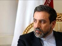 ایدههای جدید اروپا برای تعاملات تجاری با ایران در راه است