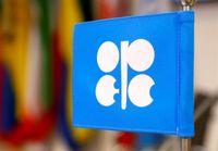 تقاضای جهانی نفت در ۲۰۲۲از سطح قبل از بحران کرونا بالاتر میرود