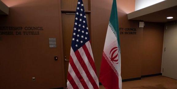 نیوزویک: پاکستان و ژاپن دنبال میانجیگری میان تهران و واشنگتن بودند