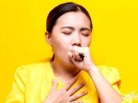 پیامدهای آلودگی هوا برای بیماران مزمن تنفسی