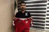 ستاره تیم ملی امید در راه لالیگا