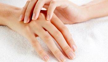 روشی ساده که ریسک سرطان پوست را کاهش میدهد