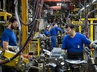 اختلاف 60تا 80درصدی قیمت خودرو از کارخانه تا بازار/ قطعهسازان 20هزار میلیارد کسری نقدینگی دارند