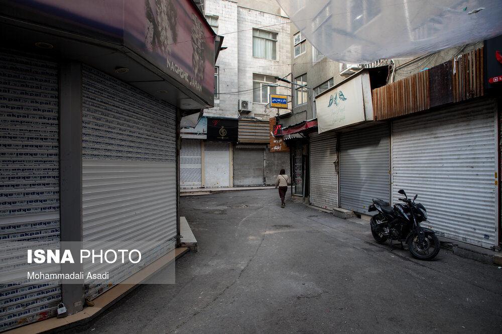 61793057_Mohammadali-Asadi-8