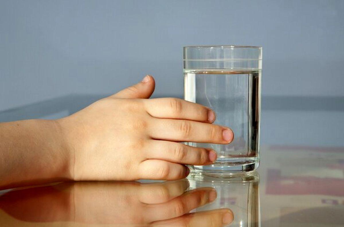 بحران آب به تهران نزدیک شد