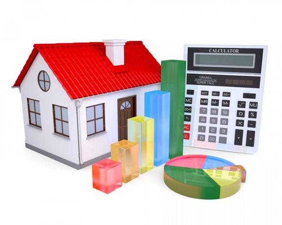 رشد قیمت مسکن به سقف خود رسیده است