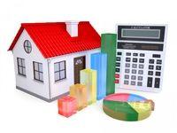 چهار عامل سردرگمی بازار مسکن/ دوره افزایش قیمت بازار مسکن به اتمام رسید