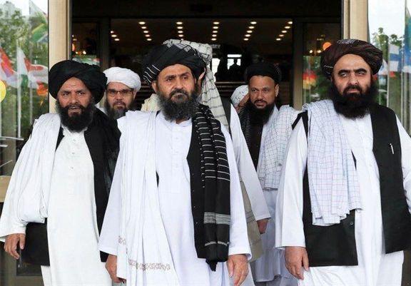 طالبان: تا پایان اشغال افغانستان به جهاد ادامه میدهیم